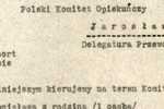 Archiwum Narodowe w Krakowie, sygn. DOKr16 s. 41