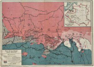 mapa plebiscytu